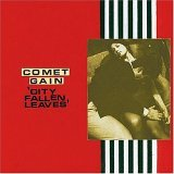 Comet Gain:City Fallen Leaves