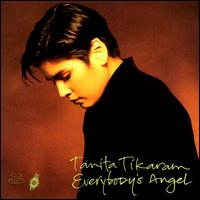 Tanita TIKARAM:Everybody's Angel