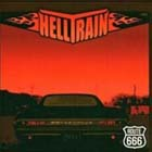 cd: Helltrain: Route 666