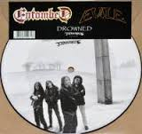 Entombed: Drowned