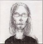 Steven Wilson:Cover Version I - VI