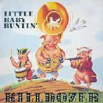 Killdozer: Little Baby Buntin'