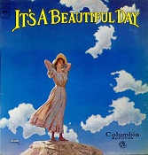 It's A Beautiful Day: st