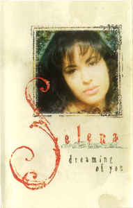 SeIena:Dreaming Of You