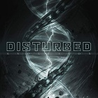 Disturbed:Evolution