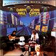 Daryl Hall & John Oates:Bigger Than Both Of Us