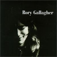 Rory Gallagher:Rory Gallagher