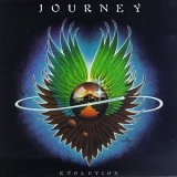 Journey: Evolution