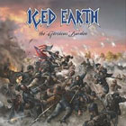 Iced earth:The Glorious Burden
