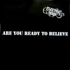 Electric Boys:Are You Ready to Believe