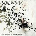 Soilwork:natural born chaos