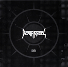 Death Angel:DVD