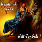 Heavens Gate:Hell for sale