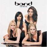 cd: Bond: Shine