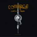 Converge:Caring and killing
