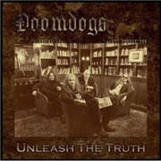 Doomdogs:Unleash The Truth