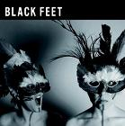 Black feet:Self Titled