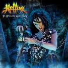 Hellion:To Hellion And Back