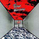 Fates Warning: No Exit