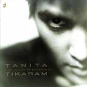 Tanita TIKARAM:Eleven Kinds of Loneliness