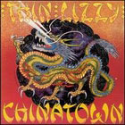 Thin Lizzy:Chinatown