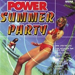 Va: Power Summer Party