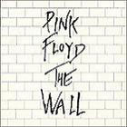 Pink Floyd:The Wall