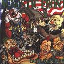 Agnostic Front:Cause For Alarm