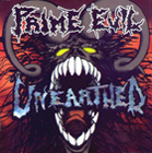 Prime Evil:Unearthed
