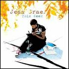 Jean Grae:This Week