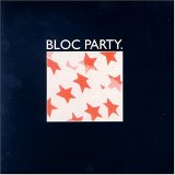 bloc party:Bloc Party
