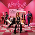 New York Dolls:One Day It Will Please us To Remember Even This