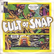 Snap:Cult of Snap