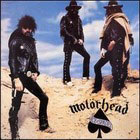 Motrhead:Ace Of Spades