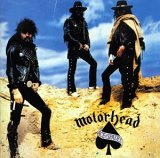 lp: Motörhead: Ace Of Spades