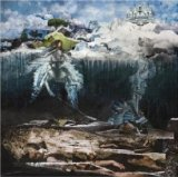 John Frusciante:The Empyrean