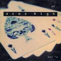 Aces High:ten 'n out