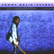 Tommy Bolin:Energy
