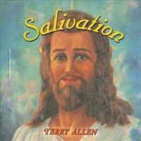 Terry Allen:Salvation
