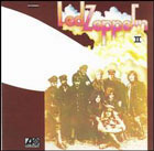Led Zeppelin:II