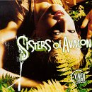 Cyndi Lauper:Sisters of Avalon
