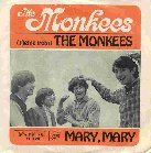 Monkees:theme from the monkees