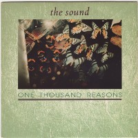 sound:One Thousand Reasons