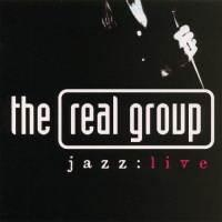 Real Group: Jazz: Live