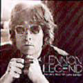 John Lennon:Lennon Legend: The Very Best of