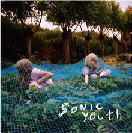 sonic youth:Murray Street