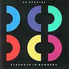 cd: 38 Special: Strength In Numbers