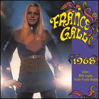 France Gall:1968