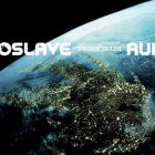 Audioslave:Revelations