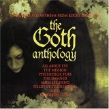 VA: The Goth Anthology